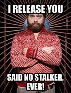 stalker webbouwer