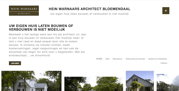 webdesign by ABCwebsites